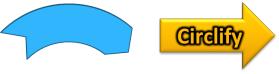 GMARK Circlify example source
